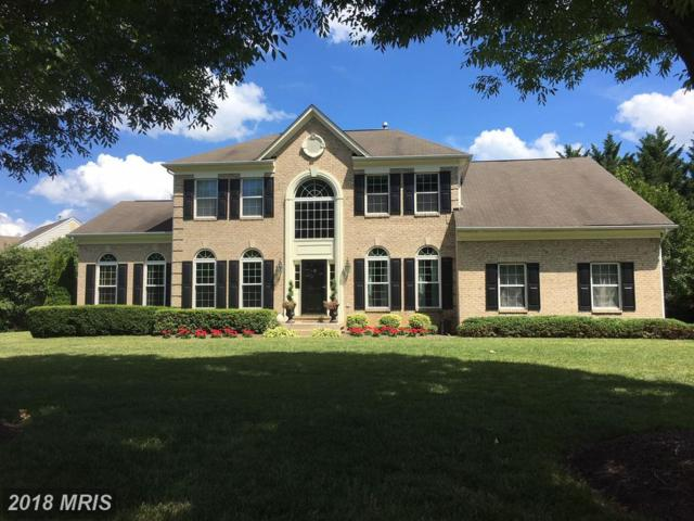 6501 Broadmoor Terrace S, Ijamsville, MD 21754 (#FR10179349) :: Jim Bass Group of Real Estate Teams, LLC