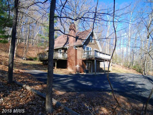5324 Shookstown Road, Frederick, MD 21702 (#FR10183172) :: Keller Williams Pat Hiban Real Estate Group