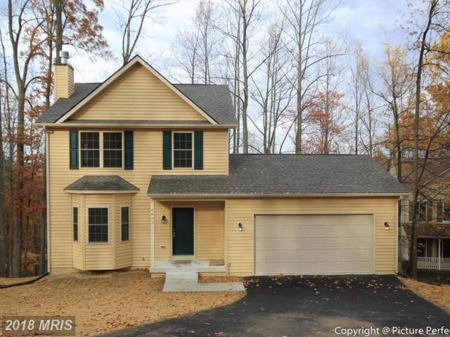 6762 Hemlock Point Road, New Market, MD 21774 (#FR10186638) :: The Katie Nicholson Team
