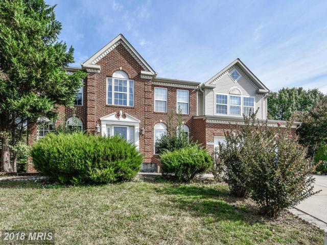 2023 William Franklin Drive, Frederick, MD 21702 (#FR10189017) :: The Sebeck Team of RE/MAX Preferred