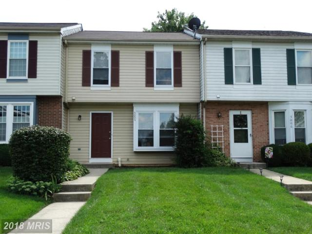 5004 Canvasback Court, Frederick, MD 21703 (#FR10189590) :: The Sebeck Team of RE/MAX Preferred