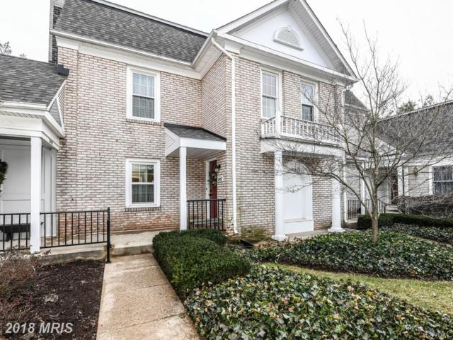 2457 Bear Den Road, Frederick, MD 21701 (#FR10193182) :: Browning Homes Group