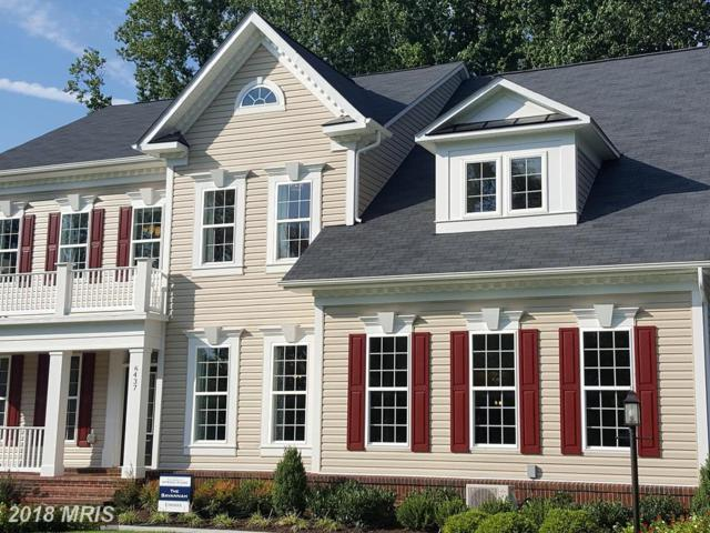 0 Dresden Place, Frederick, MD 21701 (#FR10202611) :: Charis Realty Group