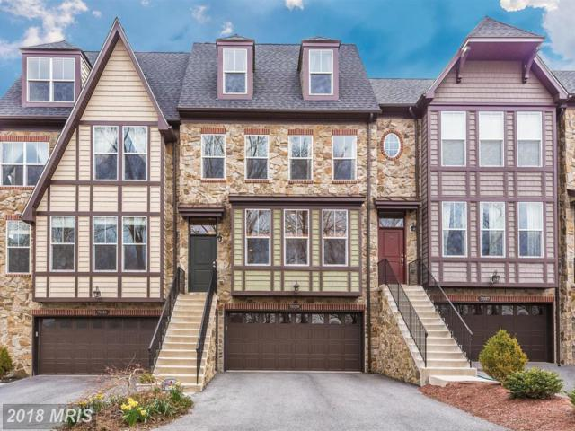 7029 Country Club Terrace, New Market, MD 21774 (#FR10207847) :: Jim Bass Group of Real Estate Teams, LLC