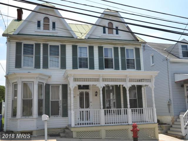 204-W Main Street W, Middletown, MD 21769 (#FR10211445) :: Jim Bass Group of Real Estate Teams, LLC