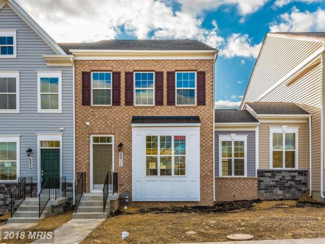 20 Chickadee Lane, New Market, MD 21774 (#FR10215172) :: ReMax Plus