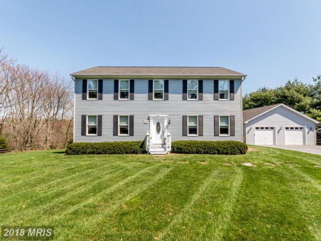 Ijamsville, MD  :: Jim Bass Group of Real Estate Teams, LLC