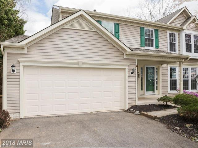 4831 Champlaine Drive, Jefferson, MD 21755 (#FR10218082) :: Jim Bass Group of Real Estate Teams, LLC