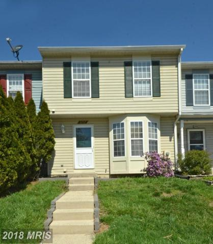 6792 Wood Duck Court, Frederick, MD 21703 (#FR10220451) :: ExecuHome Realty