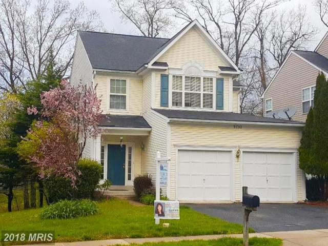 9732 Fleetwood Way, Frederick, MD 21701 (#FR10221263) :: Charis Realty Group
