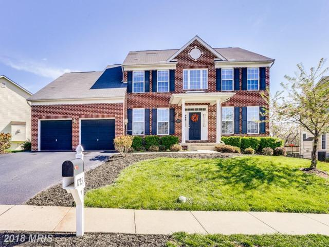 1735 Conrads Ferry Drive, Point Of Rocks, MD 21777 (#FR10226252) :: Advance Realty Bel Air, Inc