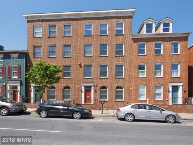 125 Market Street S, Frederick, MD 21701 (#FR10226808) :: Charis Realty Group