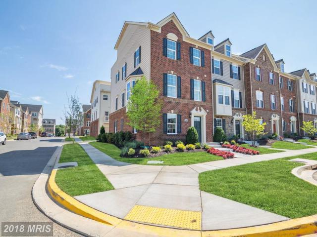4527 Landsdale Parkway, Monrovia, MD 21770 (#FR10232301) :: RE/MAX Plus