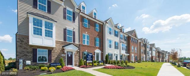 4794 Hiteshow Drive, Frederick, MD 21703 (#FR10232476) :: Dart Homes