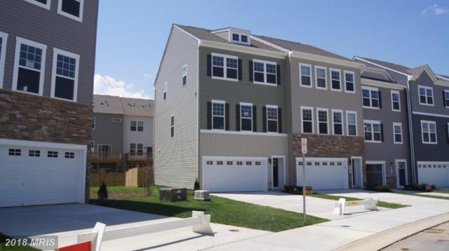 6511 Brittanic Place, Frederick, MD 21703 (#FR10233490) :: The Gus Anthony Team