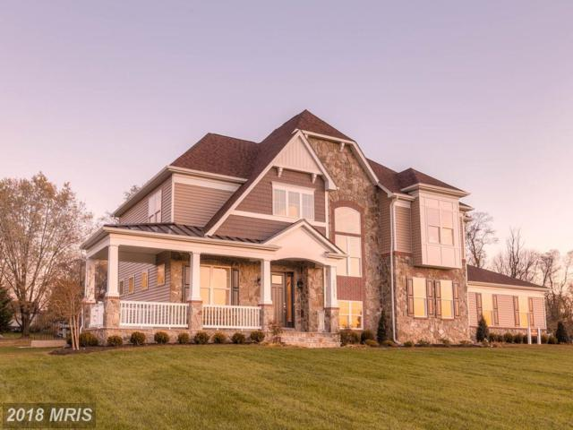 10384 Springside Terrace, Ijamsville, MD 21754 (#FR10234202) :: ReMax Plus