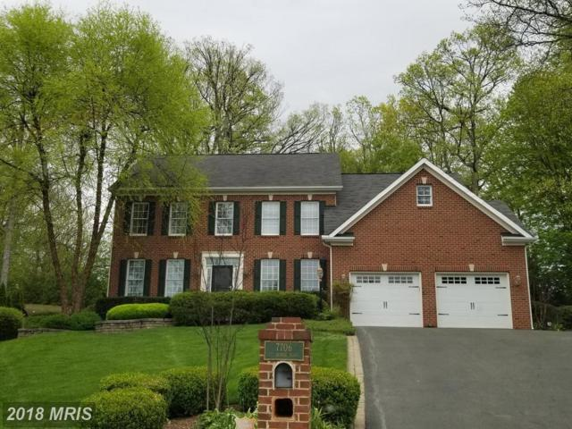 7706 Saint Georges Place, Ijamsville, MD 21754 (#FR10234690) :: Jim Bass Group of Real Estate Teams, LLC