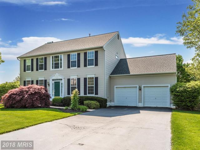 13211 Manor Drive S, Mount Airy, MD 21771 (#FR10237981) :: ReMax Plus