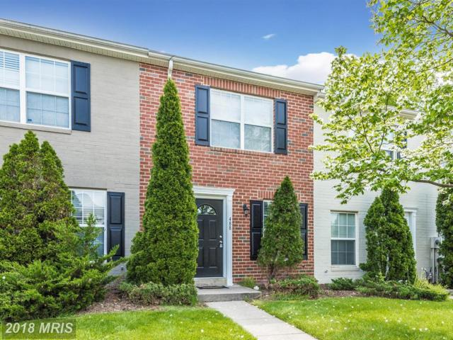 488 Arwell Court, Frederick, MD 21703 (#FR10239854) :: Advance Realty Bel Air, Inc