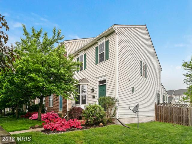 2430 Lakeside Drive, Frederick, MD 21702 (#FR10241458) :: Ultimate Selling Team