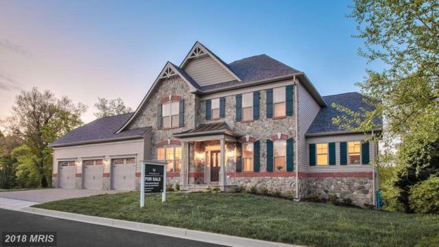 2648 Monocacy Ford Road, Frederick, MD 21701 (#FR10242687) :: Jim Bass Group of Real Estate Teams, LLC