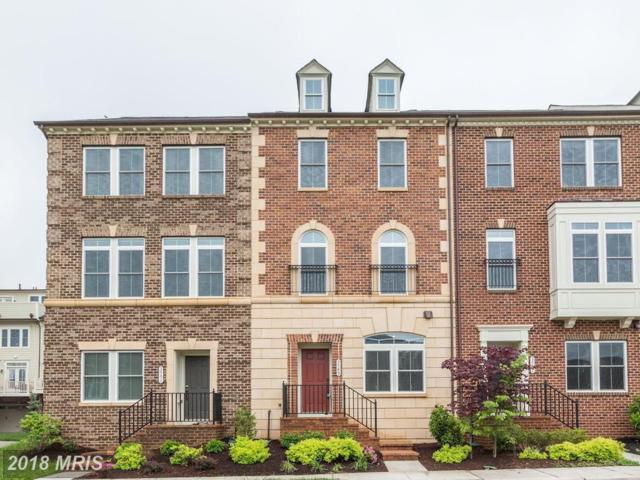 3589 Katherine Way, Frederick, MD 21704 (#FR10244566) :: Charis Realty Group