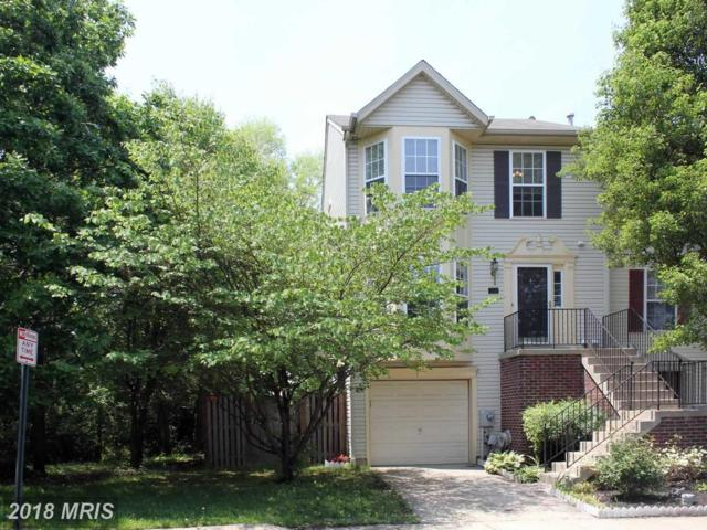 515 Primus Court, Frederick, MD 21703 (#FR10246408) :: Ultimate Selling Team