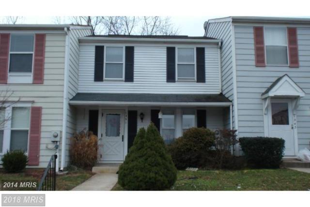 1341 David Lane, Frederick, MD 21703 (#FR10246435) :: Berkshire Hathaway HomeServices