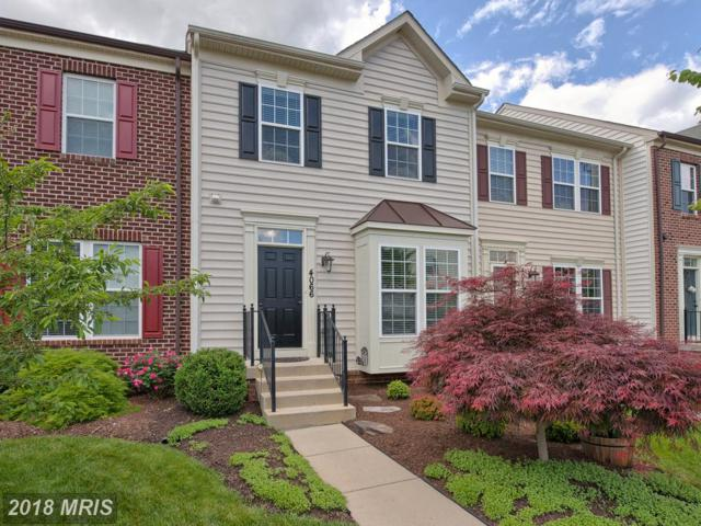 4066 Atterbury Place, Frederick, MD 21704 (#FR10249638) :: RE/MAX Cornerstone Realty
