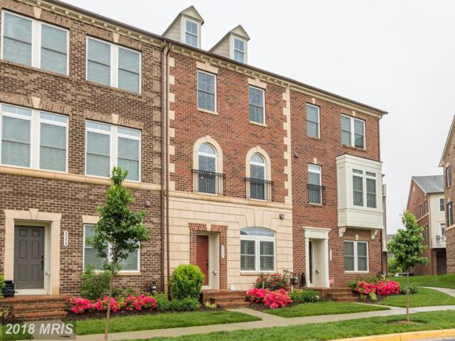 3597 Katherine Way, Frederick, MD 21704 (#FR10249719) :: Charis Realty Group