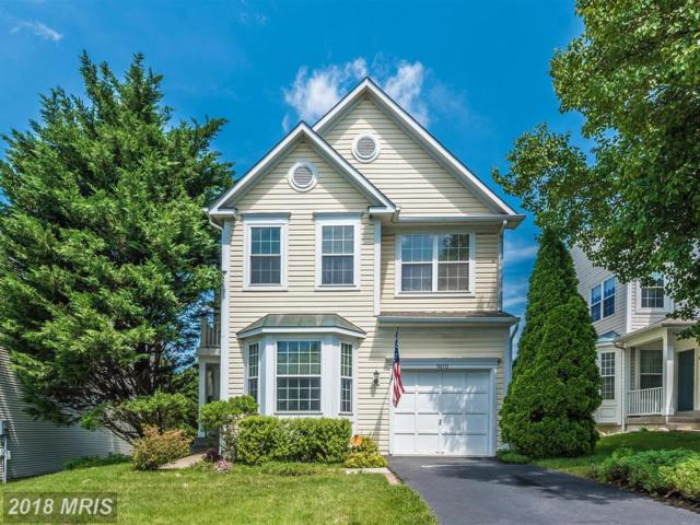 9670 Fleetwood Court, Frederick, MD 21701 (#FR10252769) :: The Maryland Group of Long & Foster