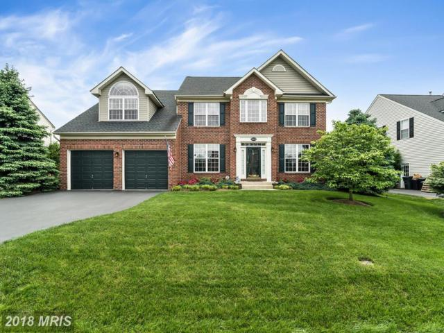 5804 Morland Drive N, Adamstown, MD 21710 (#FR10253205) :: The Gus Anthony Team
