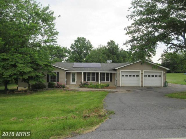 11510 Windsor Road, Ijamsville, MD 21754 (#FR10262741) :: Jim Bass Group of Real Estate Teams, LLC