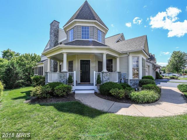 2609 Mill Race Road, Frederick, MD 21701 (#FR10267875) :: Jim Bass Group of Real Estate Teams, LLC