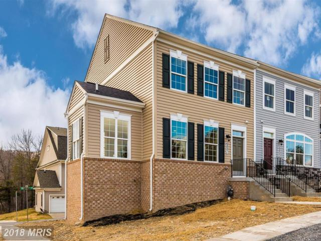 6801 Chickadee Lane, New Market, MD 21774 (#FR10271507) :: Ultimate Selling Team