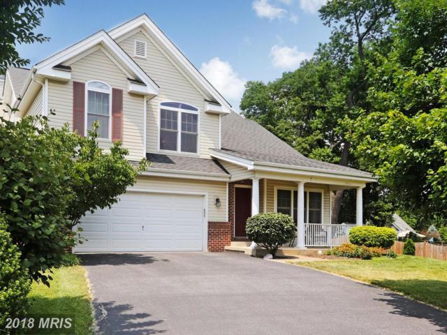 5753 Applefield Path, New Market, MD 21774 (#FR10273316) :: Jim Bass Group of Real Estate Teams, LLC