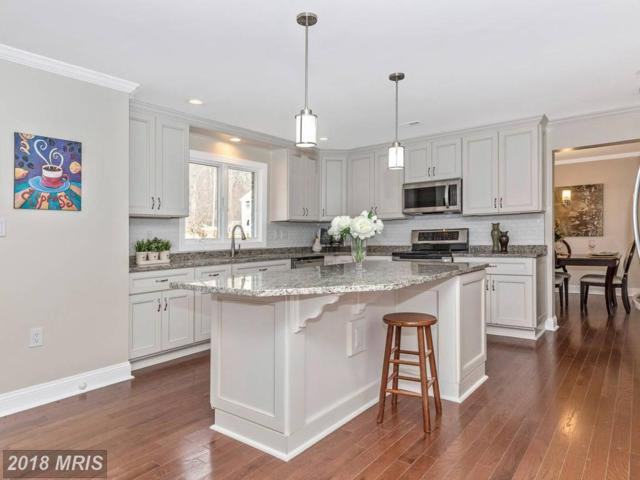 11320 Pleasant Walk Road, Myersville, MD 21773 (#FR10273363) :: Jim Bass Group of Real Estate Teams, LLC