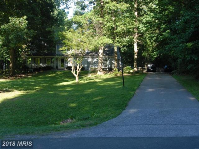 5185 Almeria Court, Mount Airy, MD 21771 (#FR10274067) :: Jim Bass Group of Real Estate Teams, LLC
