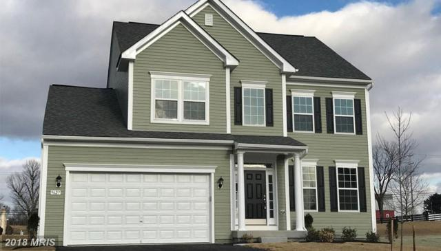 3 Four County Drive, Mount Airy, MD 21771 (#FR10276742) :: Jim Bass Group of Real Estate Teams, LLC