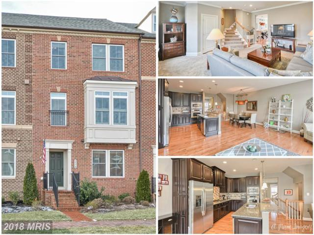 3578 Worthington Boulevard, Frederick, MD 21704 (#FR10277648) :: RE/MAX Cornerstone Realty