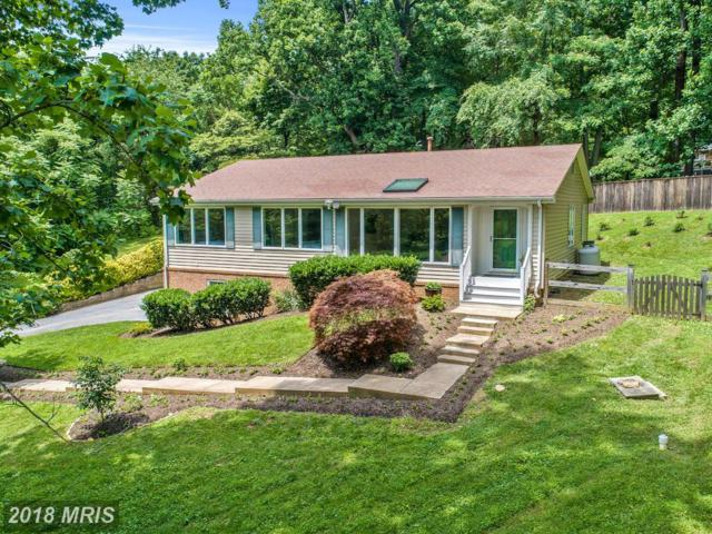 2435 Park Mills Road, Adamstown, MD 21710 (#FR10283766) :: Bob Lucido Team of Keller Williams Integrity