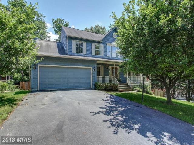 6972 Meadowpoint Terrace, New Market, MD 21774 (#FR10284368) :: Charis Realty Group