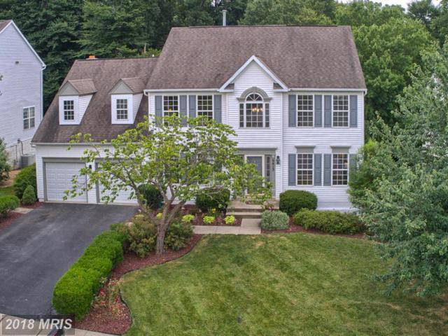 6413 Spring Forest Road, Frederick, MD 21701 (#FR10289094) :: Charis Realty Group
