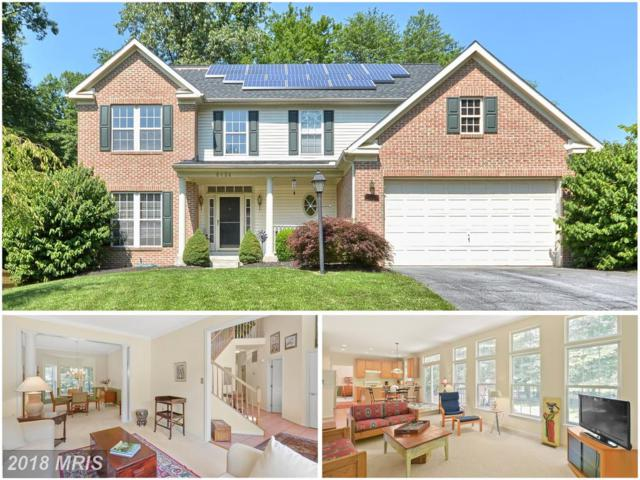 6434 Dresden Place, Frederick, MD 21701 (#FR10289334) :: Charis Realty Group