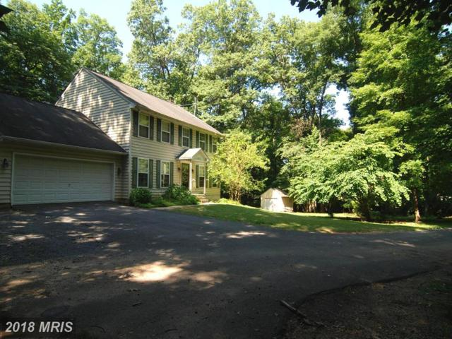 12272 Weller Road, Monrovia, MD 21770 (#FR10299961) :: Charis Realty Group