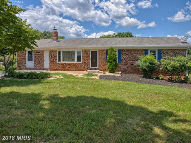 11308 Treeview Lane, Monrovia, MD 21770 (#FR10302704) :: Charis Realty Group