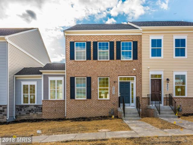 6805 Chickadee Lane, New Market, MD 21774 (#FR10302895) :: RE/MAX Plus