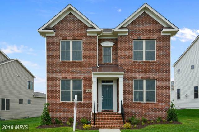 10915 Veranda Lane, Monrovia, MD 21770 (#FR10303053) :: Jim Bass Group of Real Estate Teams, LLC