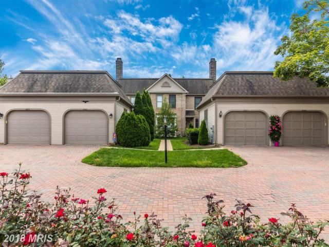 2425 Bear Den Road, Frederick, MD 21701 (#FR10316116) :: Keller Williams Pat Hiban Real Estate Group