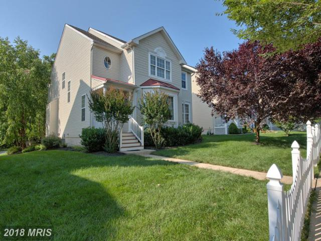 9691 Royal Crest Circle, Frederick, MD 21704 (#FR10316323) :: ReMax Results